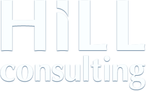Hill Consulting